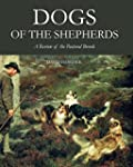Dogs of the Shepherds: A Review of th...