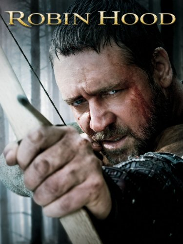 Re: Robin Hood (2010)