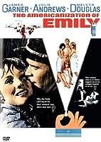 Americanization of Emily