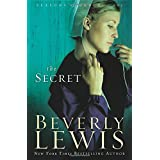 Secret, Theby Beverly Lewis