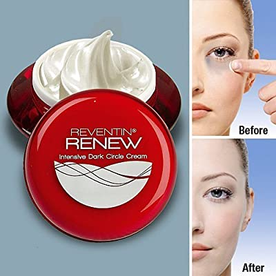 Cheapest Reventin® Renew's Intensive Dark Circle Reducer Under Eye Cream by Concept Laboratories - Free Shipping Available