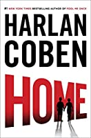 Ten years after the high-profile kidnapping of two young boys, only one returns home in Harlan Coben's gripping thriller.A decade ago, kidnappers grabbed two boys from wealthy families and demanded ransom, then went silent. No trace of the bo...