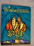 Bendicidos/Blest Are We: Grade 6 Student Book bilingual