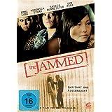 """The Jammedvon """"Emma Lung"""""""