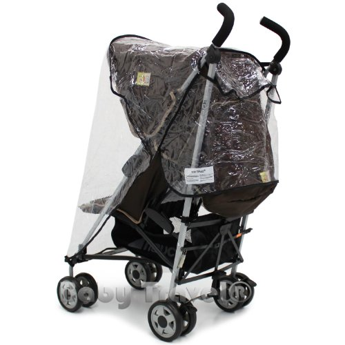 mamas-papas-voyage-stroller-raincover-professional-heavy-duty-rain-cover