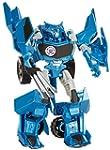Hasbro B0909ES0 - Transformers Rid Wa...