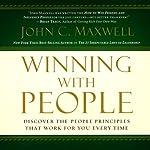 Winning With People | John C. Maxwell
