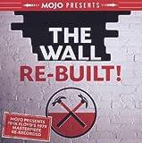 Wall ~ Re-Built Various Artists