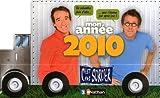 echange, troc Collectif - Mon Annee 2010 avec Cps