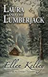 img - for Laura and the Lumberjack book / textbook / text book