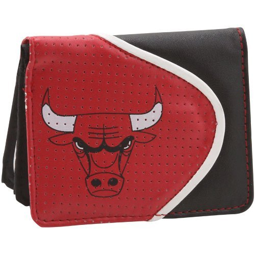 nba-chicago-bulls-perf-ect-wallet-by-littlearth