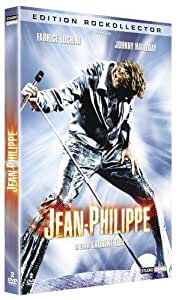 Jean-Philippe [Édition Collector]