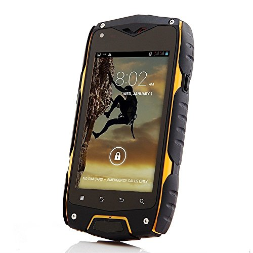 z6-ip68-tri-proof-impermeabile-shockproof-antipolvere-android-42-mtk6572-dual-core-12ghz-512mb-ram-4