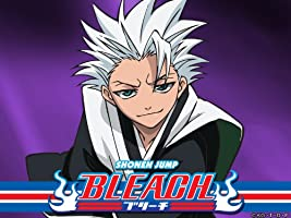Bleach (English Dubbed) Season 19