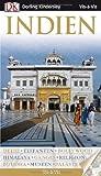 Vis a Vis Reiseführer Indien