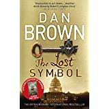 The Lost Symbol: (Robert Langdon Book 3)by Dan Brown