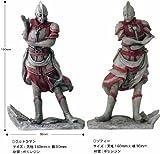 【限定】ウルトラ十二神将 第一弾:ウルトラマン&ゾフィー2体セット 初回特典つき