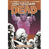 "The Walking Dead 10: D�monenvon ""Robert Kirkman"""