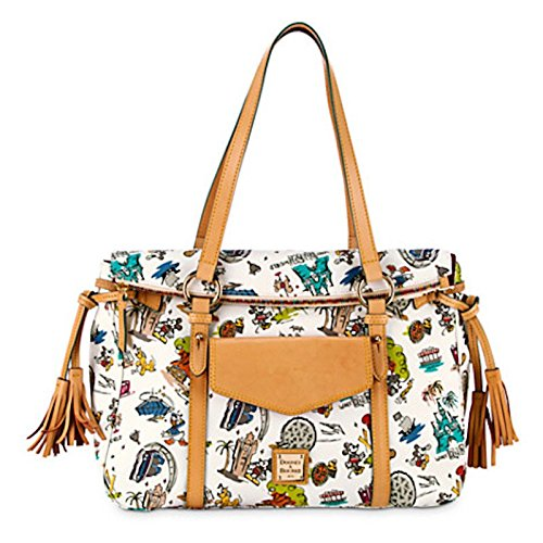 disney-walt-disney-world-disneyana-smith-bag-dooney-bourke-new-with-tags
