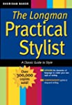 The Practical Stylist: The Classic Gu...