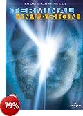 Terminal invasion [Edizione: Regno Unito]