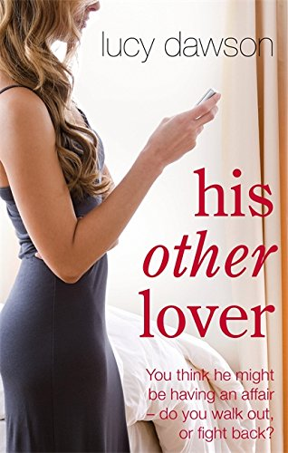His Other Lover