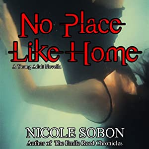 No Place Like Home | [Nicole Sobon]