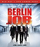 Image de Berlin Job [Blu-ray]