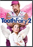 Tooth Fairy 2 [DVD] [2012] [Region 1] [US Import] [NTSC]
