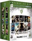 echange, troc Coffret 10 films La collection Warner