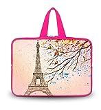 Paris Design Special Hot 9