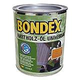 Bondex Hartholzöl Universal 0