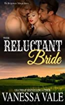 Their Reluctant Bride (Bridgewater Menage Series) (Volume 6)