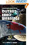 Distant Early Warnings: Canada's Best...