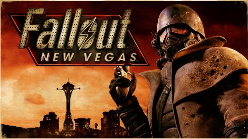 Fallout: New Vegas [Online Game Code] (Steam Digital compare prices)