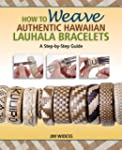 How to Weave Authentic Hawaiian Lauha...
