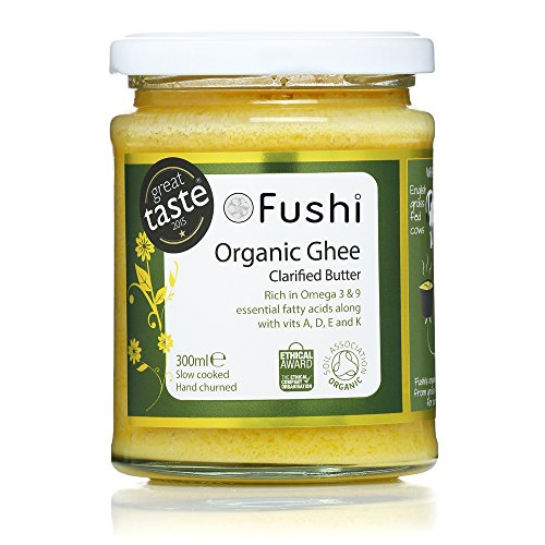 ghee-clarified-organic-grass-fed-butter-250g-300ml