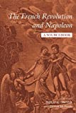 img - for The French Revolution and Napoleon: A Sourcebook book / textbook / text book