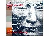 Alphaville Forever young (1984) [VINYL]
