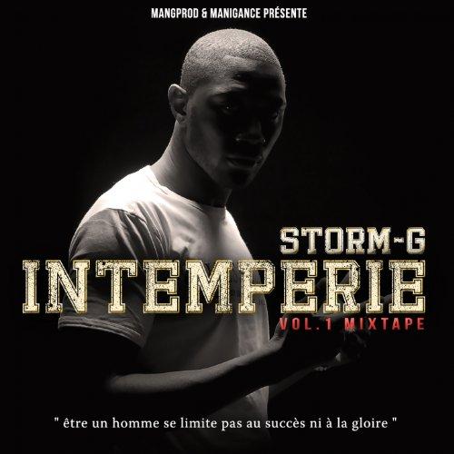 intemperie-feat-iznogood-45-cc