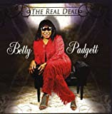Real Deal Betty Padgett