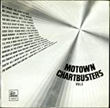 Motown Chartbusters Vol. 3