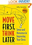 Move First, Think Later: Sense and No...