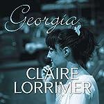 Georgia | Claire Lorrimer