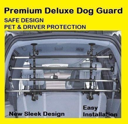 hyundai-sante-fe-06-12-premium-deluxe-dog-pet-guard-barrier