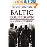 Baltic Countdown: A Nation Vanishes