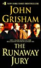 The Runaway Jury