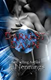Darkest Dawn (The Jessica Dawn Series Book 2)