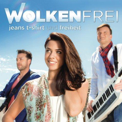 jeans-t-shirt-und-freiheit-hazienda-mix