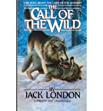 The Call of the Wild (0590405942) by Jack London